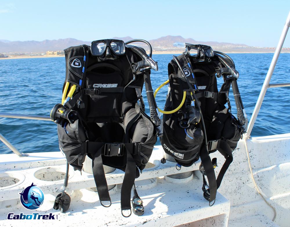 Cabo Trek Boat-2