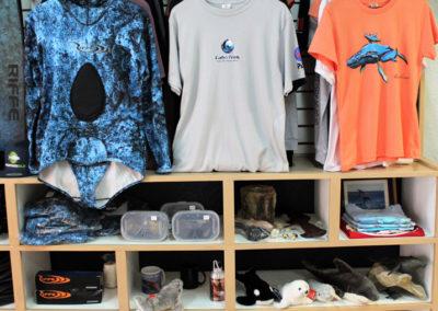 Cabo Trek Shop-11