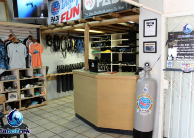 Cabo Trek Shop-12