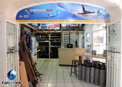 Cabo Trek Shop-9
