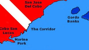 dive-charter-map-cabo-area_web