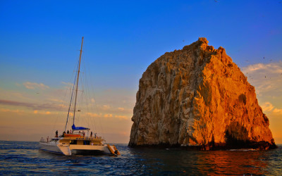 Visit Cabo San Lucas, Mexico: Plan your vacation!