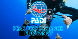 padi-Peak-Performance-Buoyancy