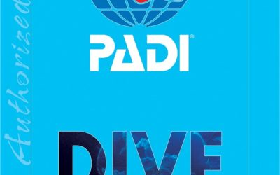 Cabo Trek is Now a PADI Dive Shop