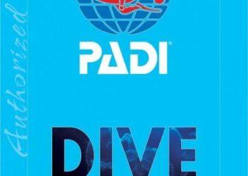 Cabo Trek is Now a PADI Dive Shop