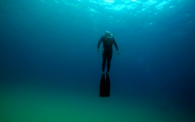 Cabo Freediving
