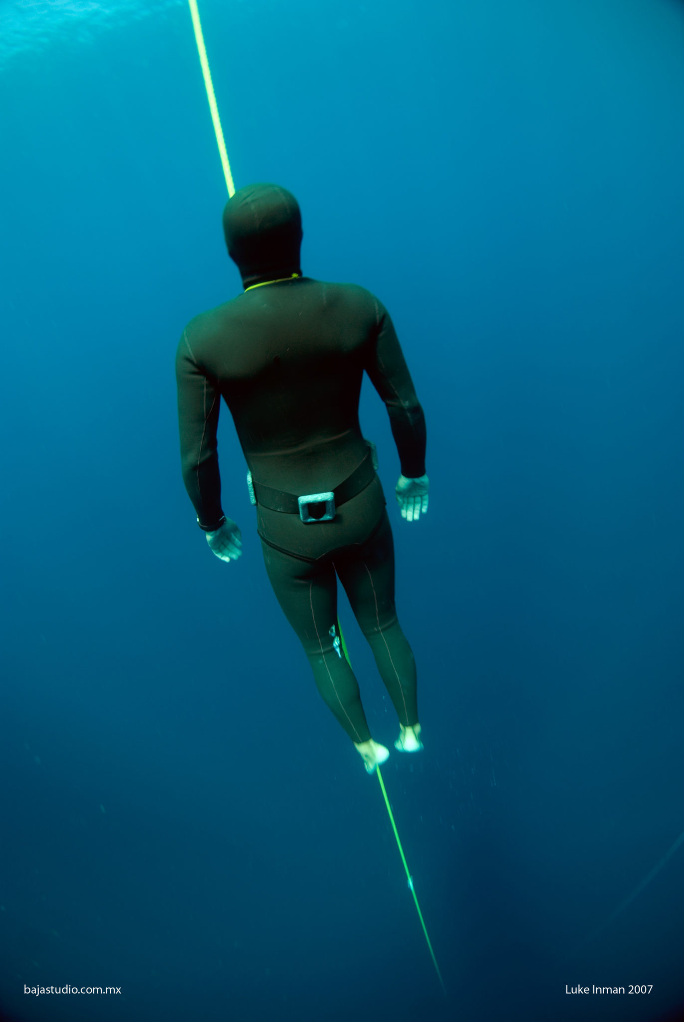 freediving cabo-3